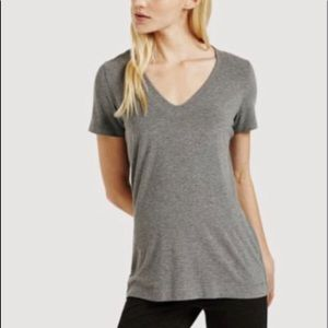 Kit and Ace Dana cashmere T-shirt
